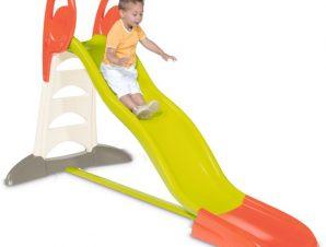 Smoby Smoby νεροτσουλήθρα XL Slide 310261