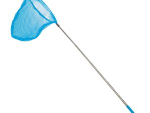 Eitech Απόχη ψαρέματος Μπλε