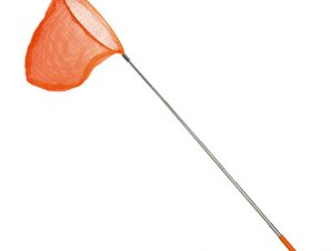 Eitech Απόχη ψαρέματος Πορτοκαλί