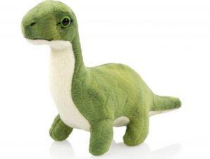 Semo Λούτρινο μικρός Βροντόσαυρος 13εκ.
