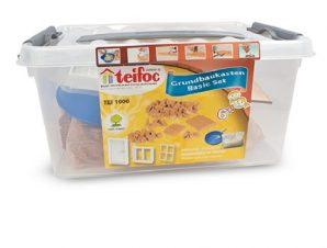 Teifoc Basic Set