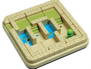 Smartgames επιτραπέζιο παγίδα στο Ναό