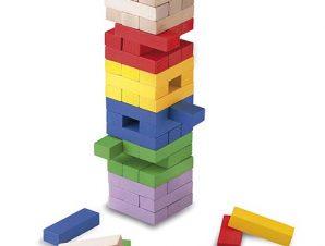 Cayro Block & Block CA859